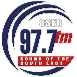 Casey Radio 97.7 FM
